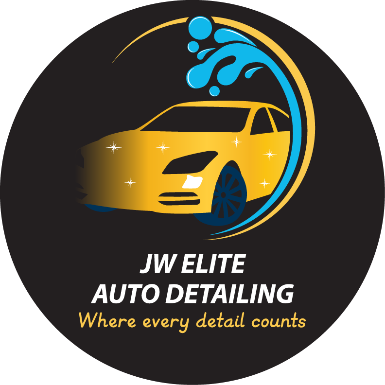 Elite Auto Detailing >> Home Jw Elite Auto Detailing Seminole Florida